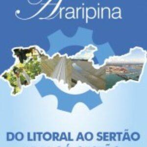 Crea-PE realiza 1ª Plenária Itinerante do ano em Araripina