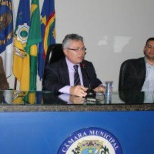 Araripina recebe Plenária Itinerante do Crea-PE