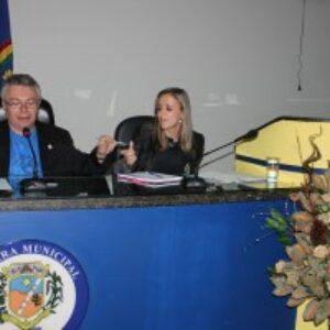 Evandro Alencar realiza 4ª reunião de Integração com inspetores em Araripina