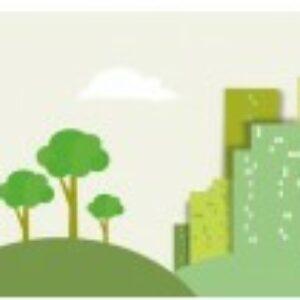 Crea-PE celebra Dia Mundial do Meio Ambiente