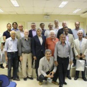 9° CEP Pernambuco escolhe seus delegados regionais