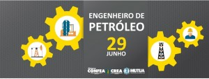 Petroleo_dia