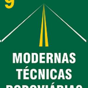ACE promove 9º Seminário de Modernas Técnicas Rodoviárias