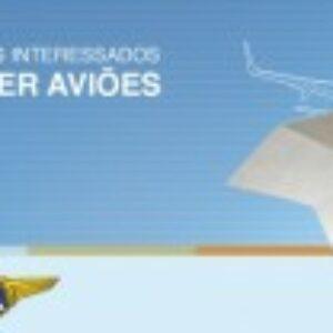 Embraer inscreve candidatos para Programa de Especialização em Engenharia