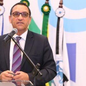 Representante da Unesco defende alteração do paradigma energético