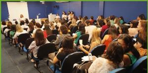 Read more about the article Crea-PE participa de debate do Crefito sobre a Síndrome Congênita do Zika Vírus