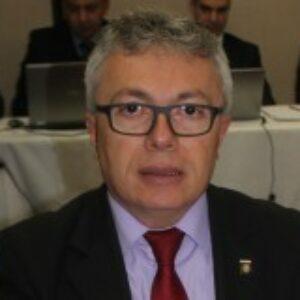 Evandro Alencar coordena reunião do Fórum de Presidentes do Nordeste em Maceió