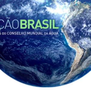 Sistema Confea/Crea e Mútua passa a integrar o Conselho Mundial de Água