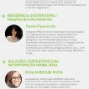Sinduscon realiza Fórum Pernambucano de Construção Sustentável