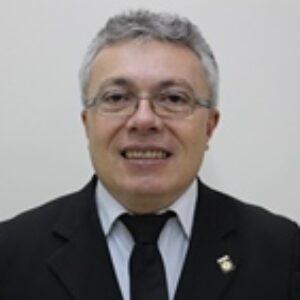 Presidente do Crea-PE será palestrante do Sexta Civil Unicap desta semana