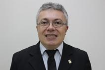 Evandro Alencar - Pres do Crea-PE.1