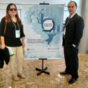 Crea-PE participa de Seminário Transparência e Boas Práticas nos Conselhos de Fiscalização Profissional