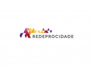 MarcasRedeprocidade-01