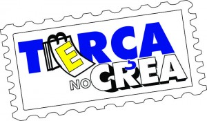 Projeto-Terça-no-Crea-300x175