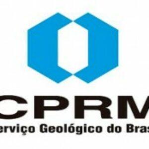 A Associação dos Empregados da CPRM divulga Carta Aberta