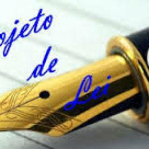 Crea-PE discute nesta segunda-feira Projeto de Lei nº 269/2016