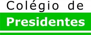 logo CP_emjpg