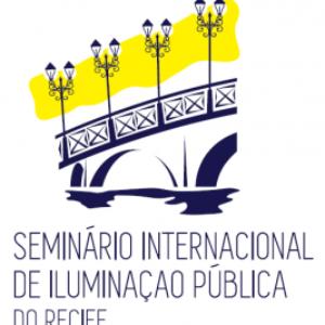 Recife recebe renomados especialistas mundiais em iluminação pública