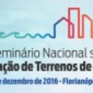ACE realiza Seminários Nacionais em novembro e dezembro