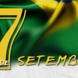 Devido ao feriado da Independência do Brasil, Crea-PE fecha nesta quarta-feira