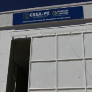 Inspetoria de Afogados da Ingazeira atende profissionais e empresas de 16 municípios