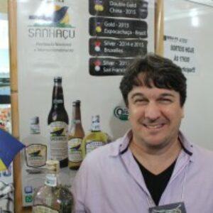 Pernambuco sorteia brindes no último dia da 73ª SOEA