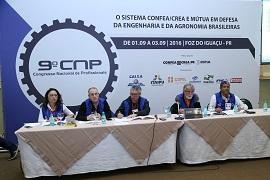 CNP_azul