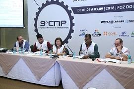 CNP_branco