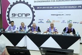 CNP_roxo