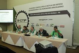 CNP_verde