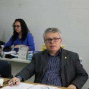 Comitê Tecnológico Permanente se reúne no Crea-PE