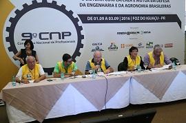 cnp_amarelo