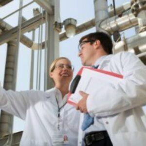 Crea-PE celebra Dia do Engenheiro Químico