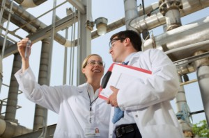 quimica-industria