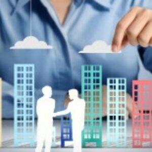 Crea-PE e Secovi debatem vistoria e manutenção predial
