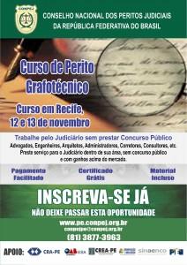 folder-grafotecnico-12-e-13-de-novembro