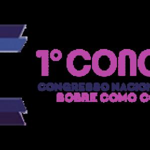 Crea-PE apoia Congresso Online sobre Como Construir