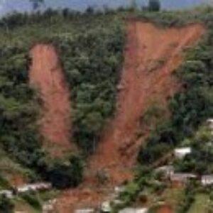 Crea Móvel atenderá profissionais que participarem da Semana Nacional de Redução de Desastres Naturais