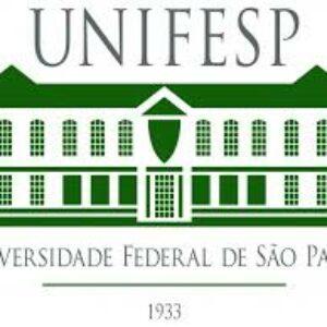 Profissionais poderão participar de pesquisa da Unifesp sobre o uso de previsões climáticas