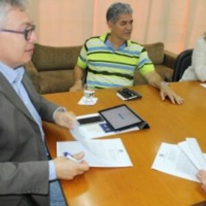 Termo de Cooperação entre Crea-PE e Ibratec garantirá bolsa de estudo integral e desconto nos cursos ministrados pelo grupo