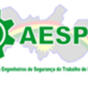 AESPE divulga edital para eleição da novadiretoria