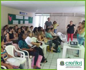 crefito3
