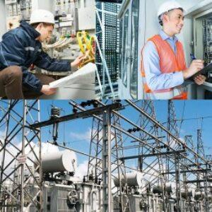 Crea-PE parabeniza Engenheiros Eletricistas pelo seu dia