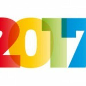 Confira as inspetorias que estarão fechadas no Ano Novo