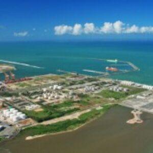 Fiscalização e Crea Móvel estarão no Complexo Portuário de Suape a partir de segunda-feira