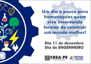 dia-do-engenheiro-2016