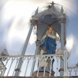 Crea-PE fecha no feriado de Nossa Senhora da Conceição