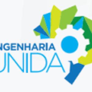 Movimento Engenharia Unida e FNE divulgam Carta de Barra Bonita