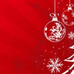 Confira as inspetorias que funcionam durante o período de Natal