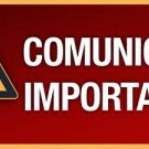Sede do Crea-PE terá expediente interno nesta sexta. Escritórios e Inspetorias funcionam normalmente